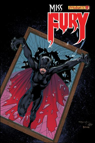 Miss Fury Vol.1-09b