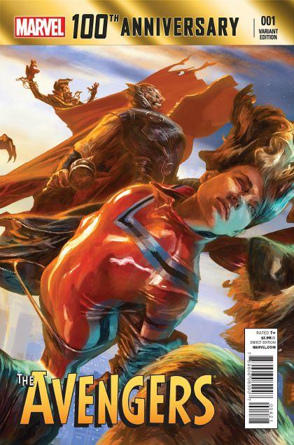 c1_370896_0_Avengers